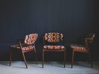 Fable-26_cc-HR-393x294 Chairs