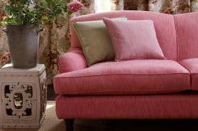 Gosfield-Medium-Sofa-by-Multiyork-in-Linwood-Clever-Linen-LF1828FR_50-Pink-Gin-1-286x190 Upholsterers near Central London