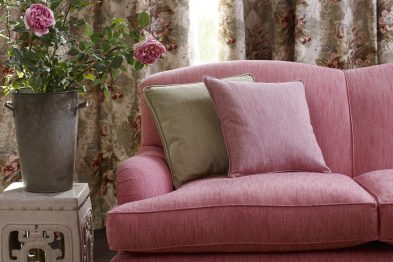 Gosfield-Medium-Sofa-by-Multiyork-in-Linwood-Clever-Linen-LF1828FR_50-Pink-Gin-393x262 Curtains