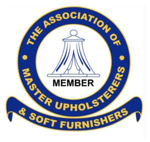 Logo_2-300x285 Upholsterers near Chingford