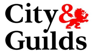 logo_1-300x181 Docklands Area