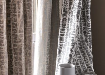 wemyss-curtains-359x256 Our Work