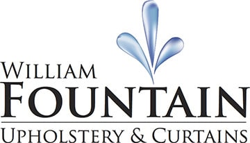 William Fountain Furniture Upholstery
